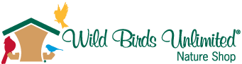 Wild Birds Unlimited Nature Shop